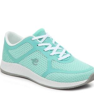 Easy Spirit Women's Antigravity Faisal 2 Shoes